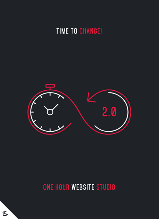 One hour website studio!  #SocialMedia2point0 #SM2point0 #Business #Technology #Innovations