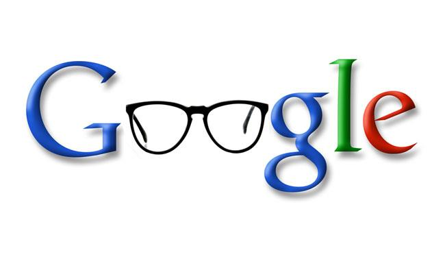 """:: Google Augmented Reality Glasses Arriving Soon!! ::  The 9to5 Google website has revealed this week that Google's new augmented reality glasses could be arriving very soon. Providing users that wear the new """"Google Goggles"""" as they have been dubbed. Information as they walk along provided by Google location services and Google's stored information. A source has now revealed to the 9to5Google website that the new Google glasses look similar to Oakleys Thumps glasses and are equipped with a front a facing camera. Inside the glass lens there will be a heads up display (HUD) which is located in front of one eye and provides relevant information at your current location. The source also suggests that the I/O on the glasses will also include voice input and output, and hardware is near the equivalent of a generation-old Android smartphone, with CPU, Memory and storage provided onboard the glasses. """"They are in late prototype stages of wearable glasses that look similar to thick-rimmed glasses that """"normal people"""" wear. However, these provide a display with a heads up computer interface. There are a few buttons on the arms of the glasses, but otherwise, they could be mistaken for normal glasses. Additionally, we are not sure of the technology being employed here, but it is likely a transparent LCD or AMOLED display such as the one demonstrated below: In addition, we have heard that this device is not an """"Android peripheral"""" as the NYT stated. According to our source, it communicates directly with the Cloud over IP. Although, the """"Google Goggles"""" could use a phone's Internet connection, through Wi-Fi or a low power Bluetooth 4.0. The use-case is augmented reality that would tie into Google's location services. A user can walk around with information popping up and into display based on preferences, location and Google's information. Therefore, these things likely connect to the Internet and have GPS. They also likely run a version of Android.""""Unfortunately no information"""