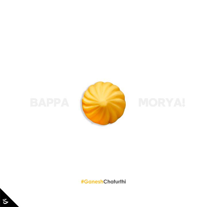 :: Morya ::  #GaneshChaturthi #CompuBrain #Business #Technology #Innovations