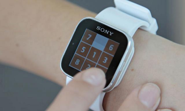 SmartWatch gets Music player and 8 Game extensions- We can't really add more to the SmartWatch's coolness, because it's already that cool as a watch. But, perhaps it could use more apps to get more functionalities. Sony has just released a couple of new extensions for developers out there. The latest SDK release for the SmartWatch gives developers the ability to build on its music player and a simple puzzle called 8 Game. The music extension will be used to control music playback on a phone. It will also show the track currently being played and you can start or pause, go to next track, and etc. The open source version of the music extension also works with the Android vanilla Music player.  The 8 Game extension, on the other hand, is a simple puzzle game for the SmartWatch. You can use an image on your phone, or use tiles with numbers on them. Basically, all you have to do is to move a tile,  press it, or swipe it to form the puzzle. Once the tiles are in the correct order, you can choose to share the results via email, SMS text message or through a social media app. If you long press during the game, it will bring up a menu where you can start a new game. Both extensions are open source, and SmartWatch developers can find instructions for the new extensions via the Sony Mobile website.