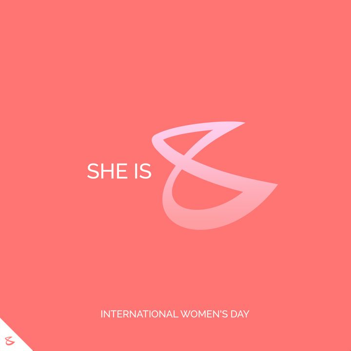 She is Phenomenal. Happy International Women's Day!  #InternationalWomensDay #InternationalWomensDay2021 #HappyWomensDay #WomenEmpowerment #WomenDay2021 #ChooseToChallenge #CompuBrain #Business #Technology #Innovation