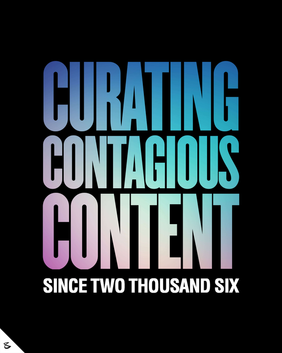 Building a Plethora of Contagious Content since 2006.   #Content #CompuBrain #Business #Technology #Innovations #Explore #Marketing #SocialMedia