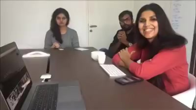 Social Media 2.0 | #Gujarat's leading RJ Devaki live from #CompuBrain  for the launch of her #2point0 website  & her #mobileapp.  #sm2p0 #contentstrategy #SocialMediaStrategy #DigitalStrategy #SocialMediaTools #SocialMediaTips #FutureOfSocialMedia #FacebookLive