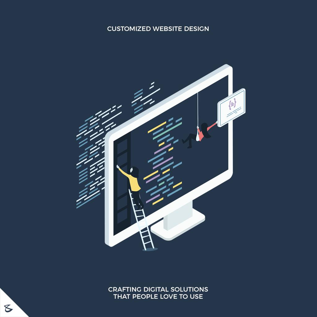 Web Design Ahmedabad Compubrain Crafting Digital Solutions That People Love To Use Compubrain Business Technology Innovations Digitalmediaagency Websitedesign Ahmedabad