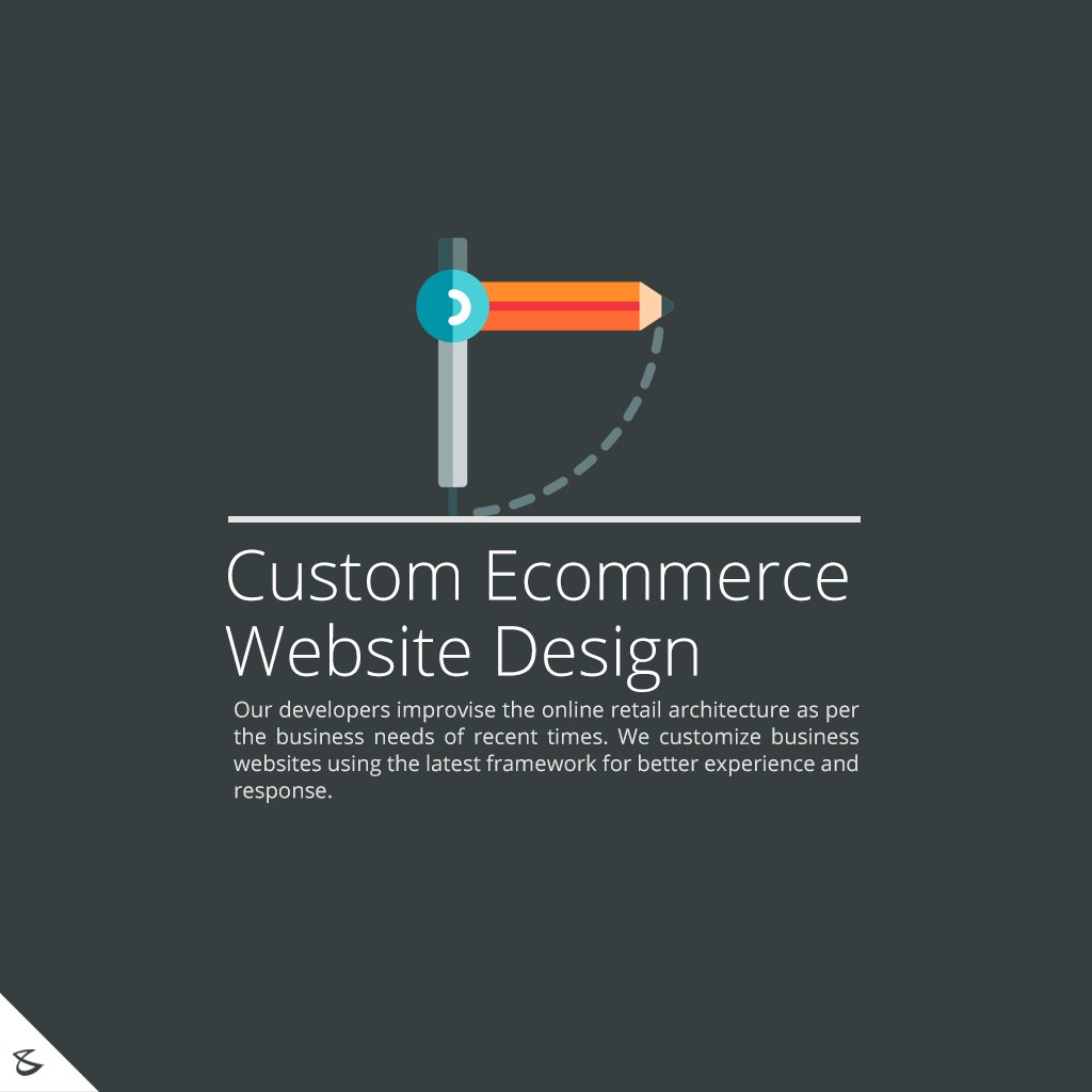 Web Design Ahmedabad | CompuBrain, web design company in ahmedabad, web development company in ahmedabad, website design company in ahmedabad, web design agency, web design and development company in ahmedabad, web design services, website development in ahmedabad, web development services, Website Design Company in Ahmedabad, Website Maker in Ahmedabad, web design and development Services, professional Web Design in ahmedabad